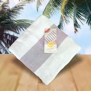 Sun Squad set of 2 beach towels